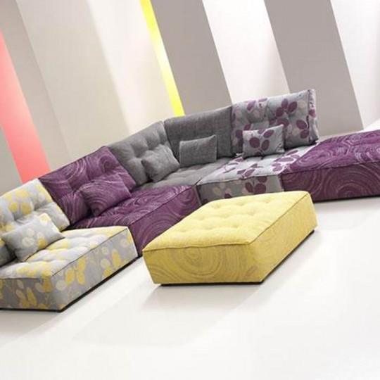Sof arianne n 03 comp 3 p23 muebles saskia en pamplona - Tapicerias en pamplona ...
