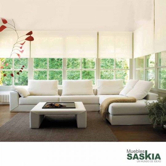 Sofá-Silver-casa-1