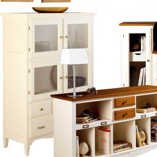 Muebles san jose pamplona awesome auxiliares with muebles - Muebles san jose ...
