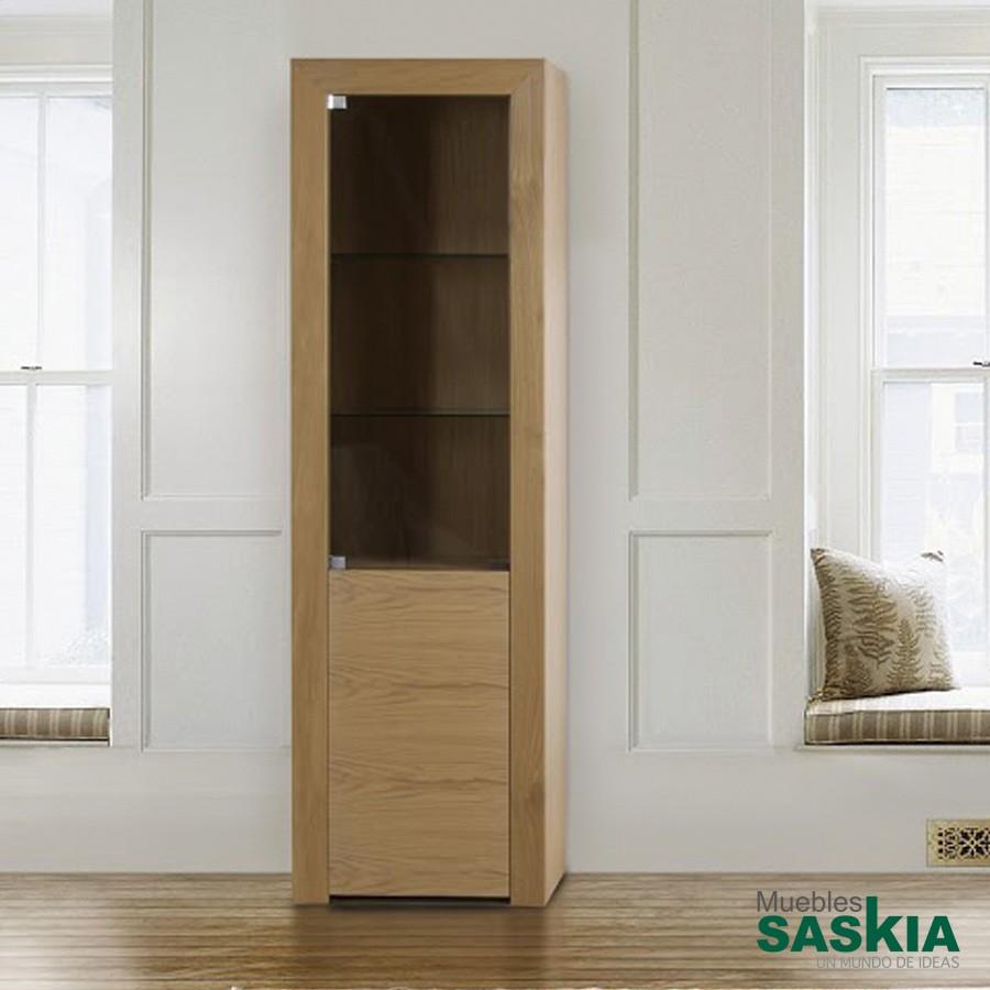 Bonito Essex Muebles De Roble Ornamento - Muebles Para Ideas de ...