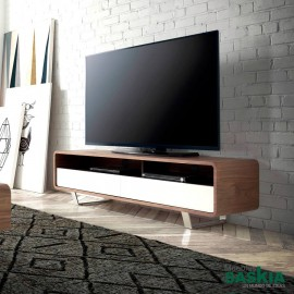 Mueble tv-136-F