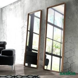 Espejo-136-G2