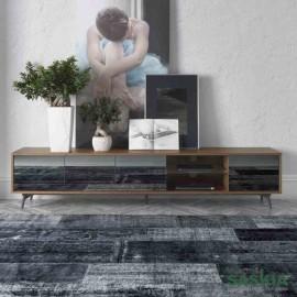 Muebles tv-1403 f