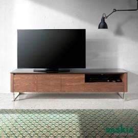 Mueble tv-191-F