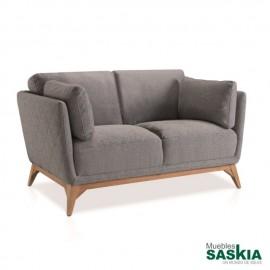 Sofá-1961-2p