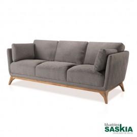 Sofá-1961-3p