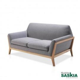 Sofá-2581-2p