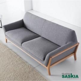 Sofá-2581-3p