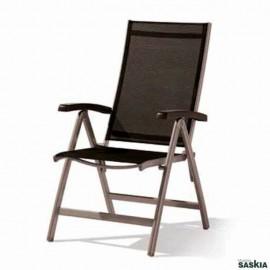 M Sillón reclinable Textilux Bodega Marone