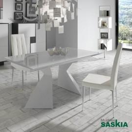 Silla-bz072-blanco