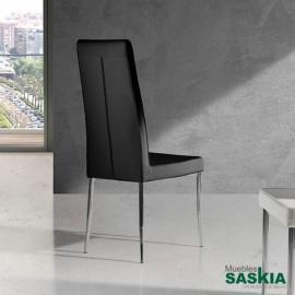 Silla-bz072-negro