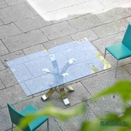 Mesas de comedor-bz2103-160x95