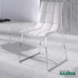 Silla-bz500-blanco