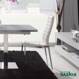 Silla-bz803-blanco