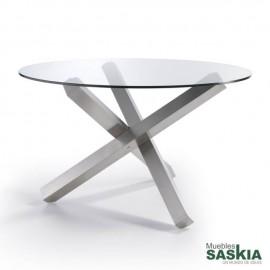 Mesas de comedor-bz951-150