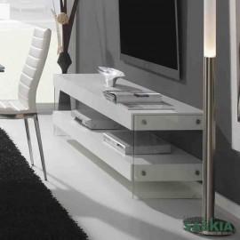 Muebles tv-cp1110-t