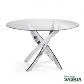 Mesas de comedor-f2133-150