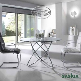 Mesas de comedor-f2135-140