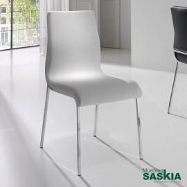 Silla-f3141-blanco