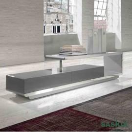 Muebles tv-f6080-gris