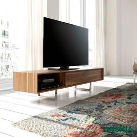 Mueble tv-GOB-N5806