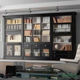 Librería Altair-2.