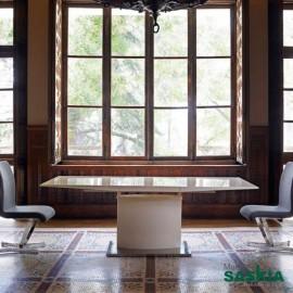 Mesas de comedor-ja2014-crema