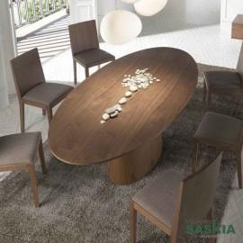 Mesas de comedor-le015