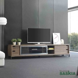 Muebles tv-angel-le30