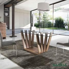 Mesas de comedor-mi1358-220