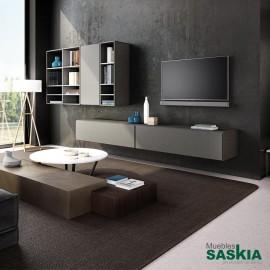 Muebles de Salón moderno Doimo -3