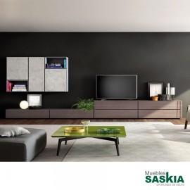 Muebles de Salón moderno Doimo -6
