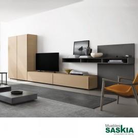 Muebles de salón moderno  Doimo -8