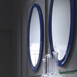 Espejo Amura.