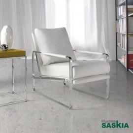 Sillón-sf399-blanco