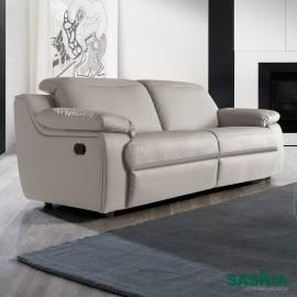 Sofá-1282-2-GRIS