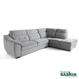 Sofá-C1153-R