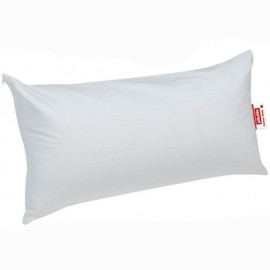 Almohada Cotton