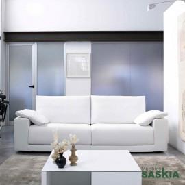 Sofá ASH-basic