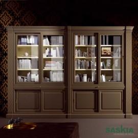 Biblioteca 442.