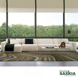 Sofa Born-2