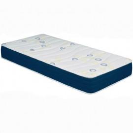 Colchón Bed pop