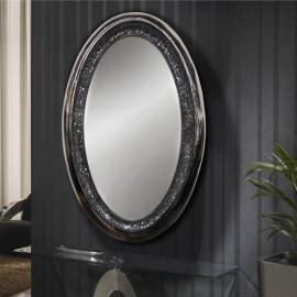 Espejo moderno Gaudi