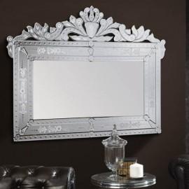 Espejo veneciano Adriano