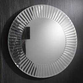 Espejo moderno Zeus