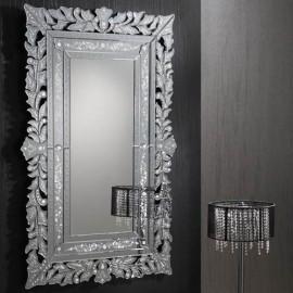 Espejo veneciano Cleopatra
