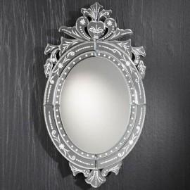 Espejo veneciano Midas