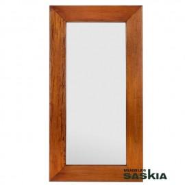 Espejo Colonial 80