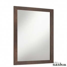 Espejo spartan