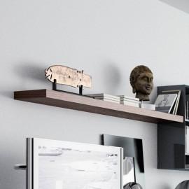 Estante Bauhaus 150